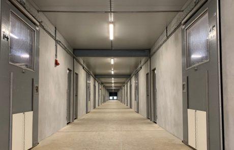 Van_der_walle_baarle-nassau Centrale gang